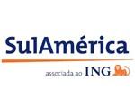Aceitamos o Plano de Saúde - Sulamerica