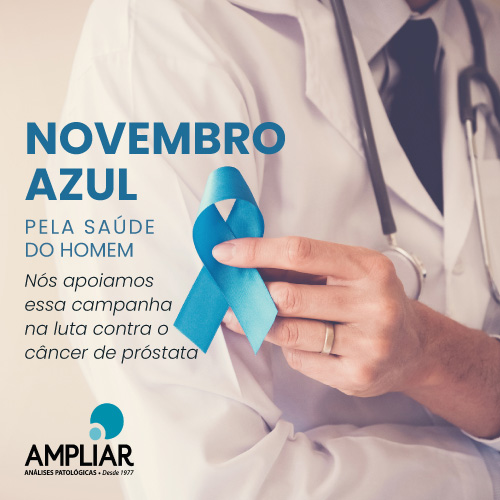 Novembro-Azul_2019