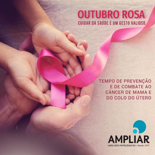 Outubro-Rosa-2019